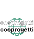 cooprogetti-logo_r