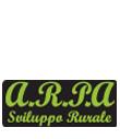 arpa-logo_r