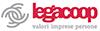 logo_legacoopsm